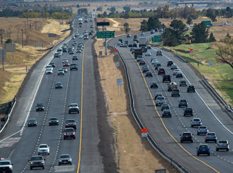 SmartComment Hired for Colorado Highway Improvement Plan