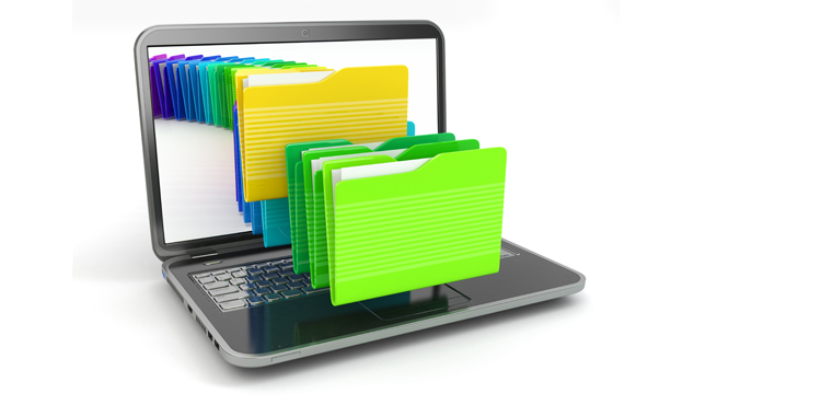 5 Tech Solutions to Comment Period Hurdles